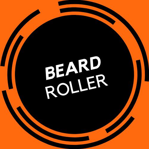 Beard Roller