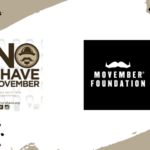 What is No Shave November vs. Movember - [2020 Details]